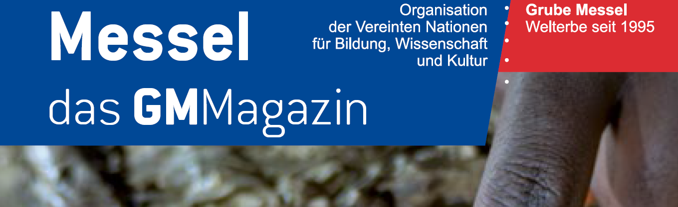 Slider-Magazin